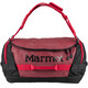 Marmot Long Hauler Duffel Medium Brick/Black